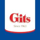 Gits Food logo icon