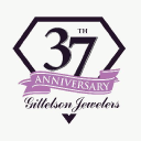 Gittelson Jewelers logo icon