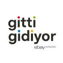Gitti Gidiyor logo icon