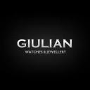 Giulian logo icon