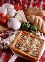 Giuseppe's Pizza logo icon