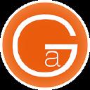 giussoniarchitecture logo