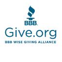 Give logo icon