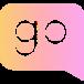 Give A Grad A Go logo icon