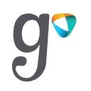 Givealittle logo icon