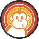 Giveaway Monkey logo icon
