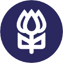 The Blood Center's logo icon