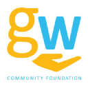 Give Well Community Foundation logo icon