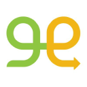 Giveffect logo icon
