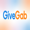 Givegab logo icon