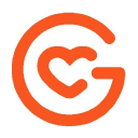 Givelify logo icon