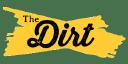 The Dirt logo icon