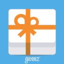 Given2 logo icon