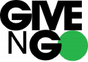 Give N Go logo icon