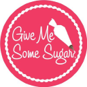 Sugar logo icon