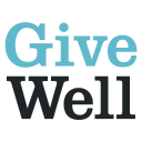 Give Well logo icon