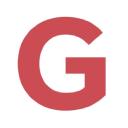 Givington's logo icon