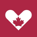 Giving Tuesday logo icon