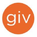 Givkwik - Send cold emails to Givkwik