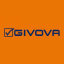 Givova logo icon