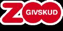 Givskud Zoo logo icon