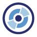 Gi Z logo icon