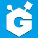 Gizmo Bolt logo icon