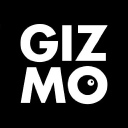 Gizmo logo icon
