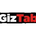Giztab logo icon