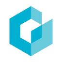 James Glass & Aluminium logo icon