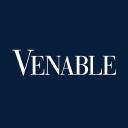 Genovese Joblove & Battista, P logo icon