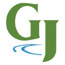 City Of Grand Junction logo icon