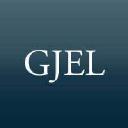 Gjel logo icon