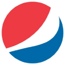 G&J Pepsi Cola Bottlers logo icon