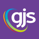 Gjs logo icon