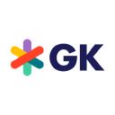 GK Software AG - Send cold emails to GK Software AG