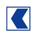 Graubündner Kantonalbank logo icon