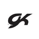 Elite Sportswear Connect logo icon