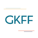 George Kaiser Family Foundation logo icon