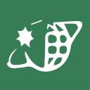 Gkg logo icon