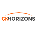 GK Horizons on Elioplus