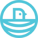 Gkhouses logo icon