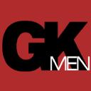 Gkmen logo icon