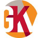 Gkv logo icon