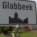 Gemeentebestuur Glabbeek Logo