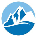 Glacial Multimedia logo icon