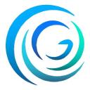 Glacier logo icon
