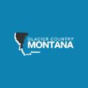 Glaciermt logo icon