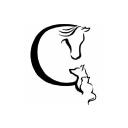 Glacier Peak Holistics logo icon