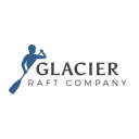 glacierraft.com logo icon